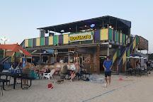 BooDads Beach House, Colorado Springs, United States