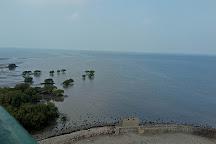 Pirotan Island, Jamnagar, India
