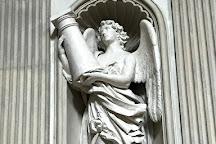 Cattedrale di Santa Maria Assunta Spoleto, Spoleto, Italy