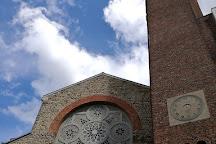 Eglise Saint-Louis de Vincennes, Vincennes, France