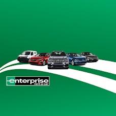Enterprise Rent-A-Car – Cowley oxford