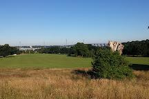 Bourne Park, Ipswich, United Kingdom