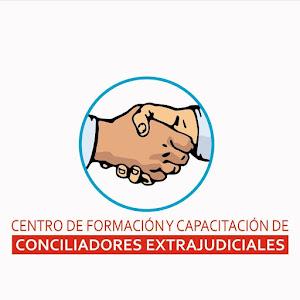 Centro de Conciliación Antonio L. Cabrera 0