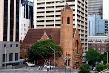 Uniting Saint Andrews Church, Brisbane, Australia