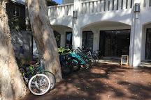 Biked & Beach - Palm Cove, Palm Cove, Australia