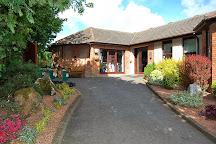 Trethorne Golf Club, Kennards House, United Kingdom