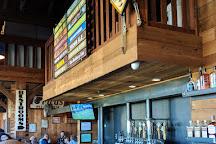 Diamond Knot Brewery and Alehouse, Mukilteo, United States
