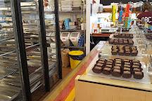 Les Chocolats de Chloe, Montreal, Canada