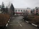 проспект Славы на фото в Белгороде: МДОУ № 63