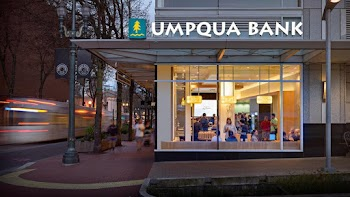 Umpqua Bank Home Lending Payday Loans Picture