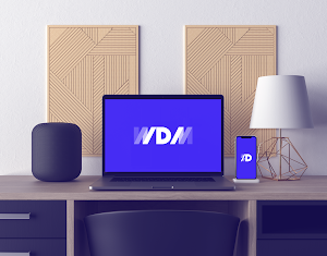 WDM E-commerce Growth Agency