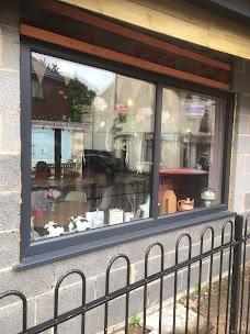 Worthington Home Improvements bolton