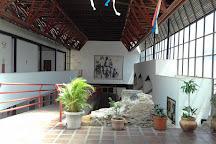 Museo de Barquisimeto, Barquisimeto, Venezuela