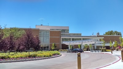Image result for byu wilkinson center
