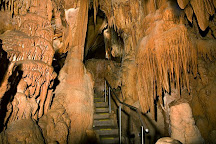 Mole Creek Caves, Mole Creek, Australia
