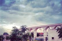 Bindu Sarovar, Sidhpur, India