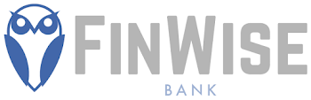 FinWise Bank Payday Loans Picture