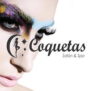 Coquetas Salon - Cusco 939 0
