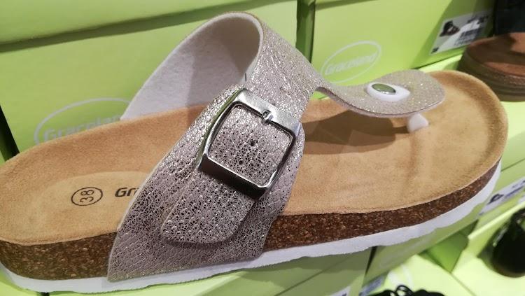 vanHaren schoenen Arnhem