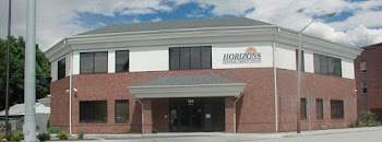 Horizons Federal Credit Union Payday Loans Picture