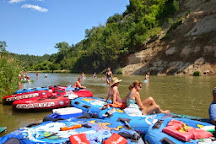 Brewers Canoers & Tubers, Valentine, United States