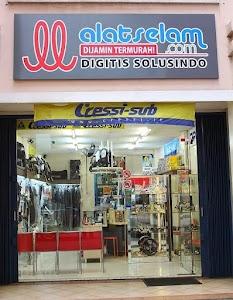 AlatSelam.Com