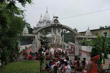 Taraknath Temple, Tarakeswar, India