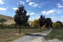 Dionysus Winery, Murrumbateman, Australia