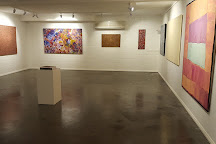 Boomerang Art - Aboriginal Art Gallery, Southport, Australia