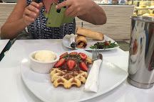 Maroochydore, Sunshine Plaza, Maroochydore, Australia