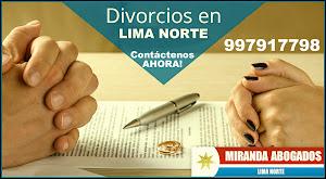 MIRANDA ABOGADOS Lima Norte 6