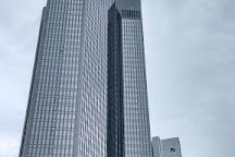 Trianon, Frankfurt, Germany