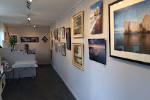 New Kent Art Gallery & Studio, Broadstairs, United Kingdom