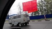 ул. 50 лет ВЛКСМ, Октябрьская улица на фото Ульяновска