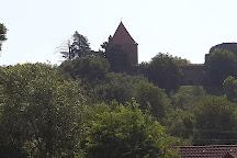 Muzeul Pr. Zosim Oancea, Sibiel, Romania