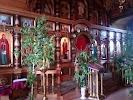 Князь-Димитриевский Храм