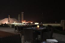 Jebel Ali Shooting Club, Dubai, United Arab Emirates