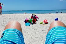 Bowman's Beach, Sanibel Island, United States