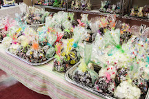 Chocolate Shoppe by Sweet Images, Gardnerville, United States