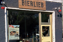 Bierlieb, Berlin, Germany