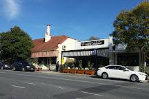 Barossa Valley Cheese Company, Angaston, Australia