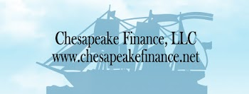 Chesapeake Finance LLC Payday Loans Picture