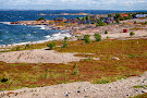 Jurmo Island
