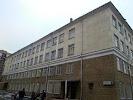 Школа № 2129