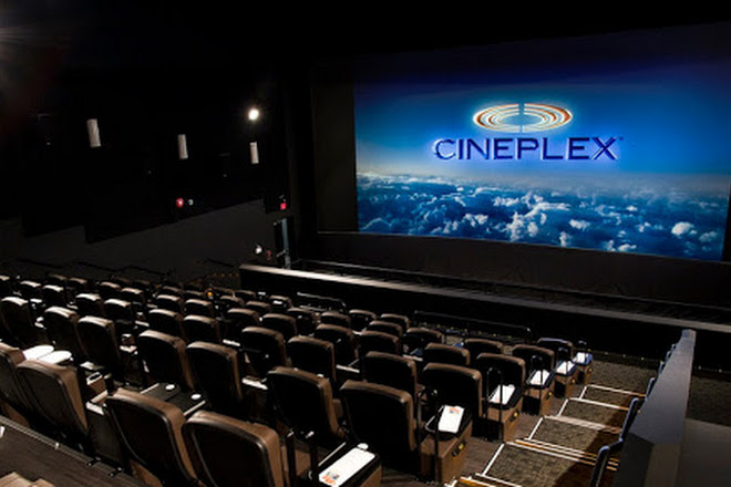 images?q=tbn:ANd9GcQh_l3eQ5xwiPy07kGEXjmjgmBKBRB7H2mRxCGhv1tFWg5c_mWT Ideas For Cineplex Milton Movies @koolgadgetz.com.info