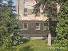 «МедіАн» медичний центр, Кирилловская улица на фото Киева