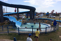 Splash Waterworld Supertubes, Port Elizabeth, South Africa