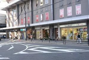 買取専門店 大吉 豊中駅前店
