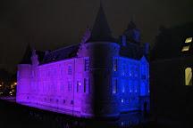 Bilzen Mysteries Het Verhaal, Bilzen, Belgium