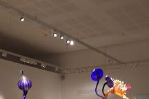 Shirley Sherwood Gallery of Botanical Art, Kew, United Kingdom